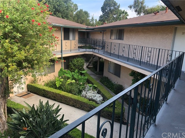 13955 Coteau Drive, Whittier, California 90604, 1 Bedroom Bedrooms, ,1 BathroomBathrooms,Residential,For Rent,Coteau Drive,AR20199103