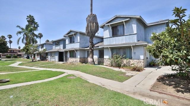 7 Ocotillo Lane, Carson, CA 90745
