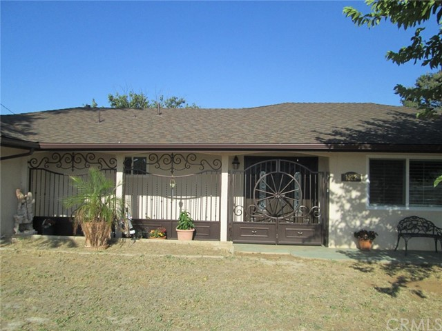 1022 S 22nd Street, Banning, CA 92220