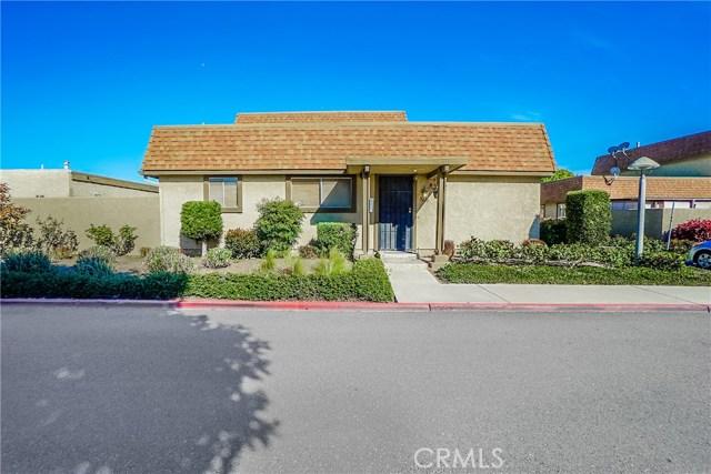 5226 Banbury Circle, La Palma, CA 90623