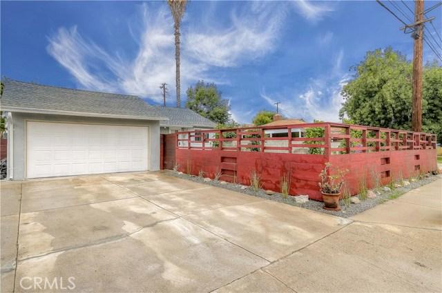 1107 S Valinda Avenue, West Covina, CA 91790