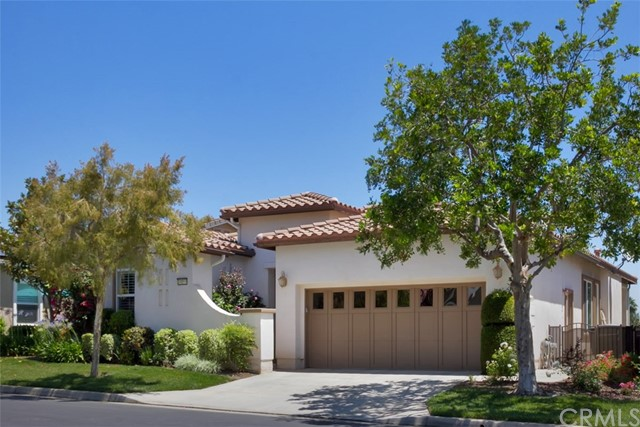 24064  STEELHEAD Drive, Corona, California