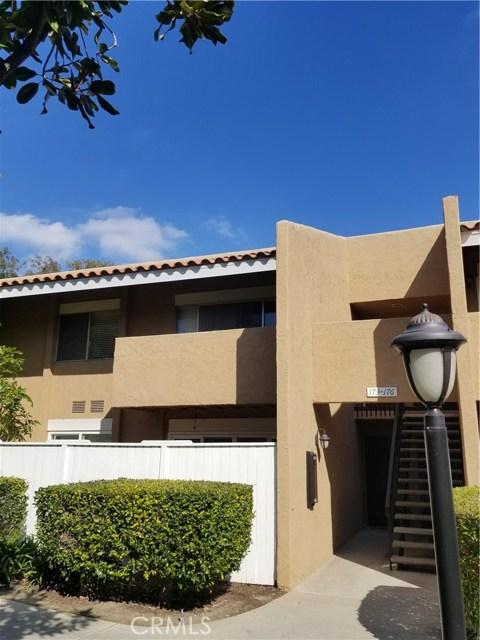 1101 W Macarthur Boulevard 174, Santa Ana, CA 92707