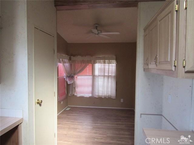 1333 Brentwood Av, Thermal, CA 92274 Photo 8