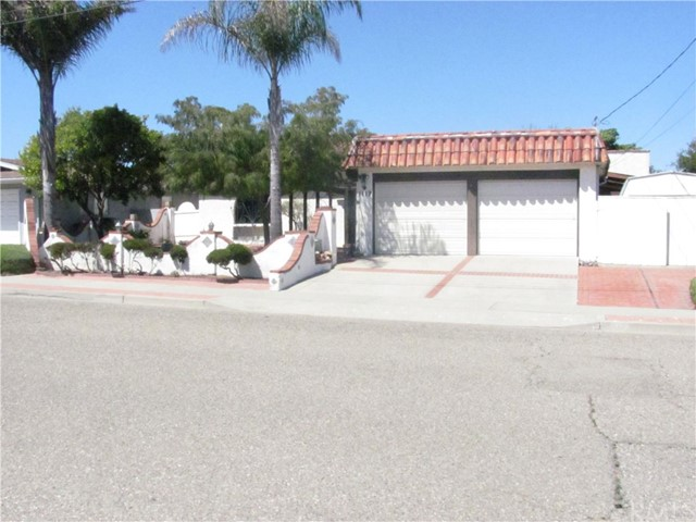 Property for sale at 1117 Margarita, Grover Beach,  California 93433