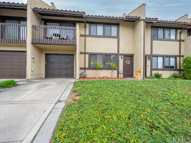 1049 Meadow Way, Arroyo Grande, CA 93420 Photo