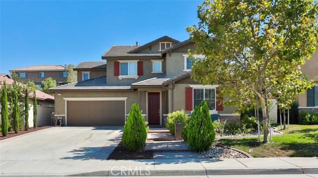 4155 Alderwood Place, Lake Elsinore, CA 92530