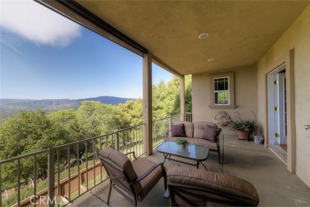 16201 Eagle Rock Rd, Hidden Valley Lake, CA 95467 Photo 23