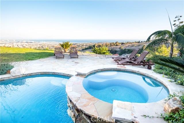 2330 Daladier Drive, Rancho Palos Verdes, CA 90275