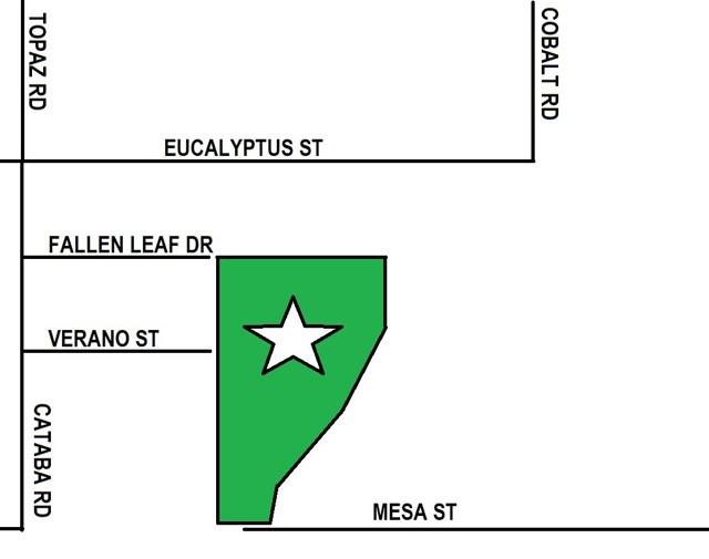 4053221 MESA STREET, VICTORVILLE, CA 92392  Photo