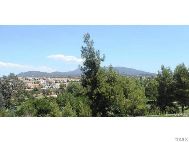 45360 Vista Verde, Temecula, CA 92592 Photo 9