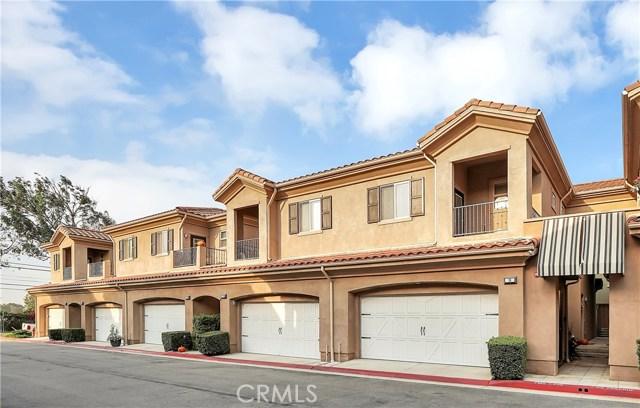 20402 Santa Ana Av, Newport Beach, CA 92660 Photo