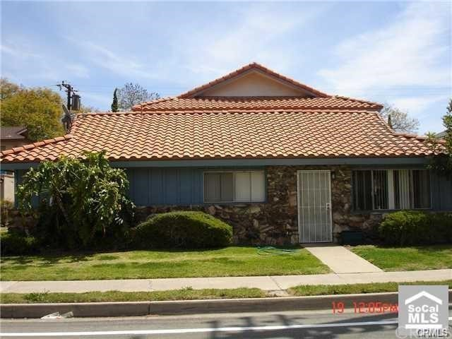 2124 ASSOCIATED Road, Fullerton, CA 92831