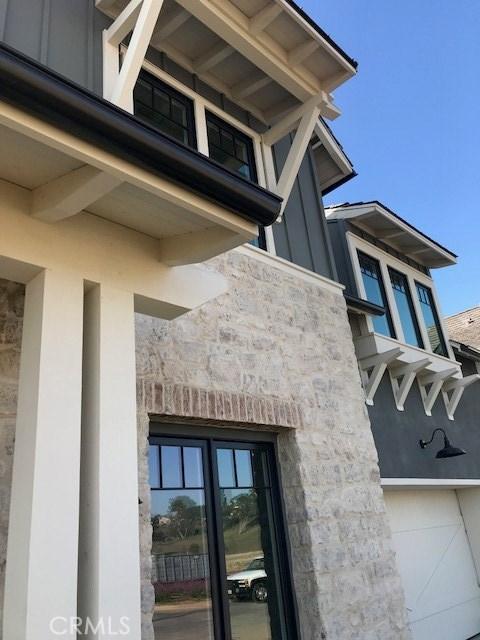 32 Bixby Ranch Road, Rolling Hills Estates, California 90274, 4 Bedrooms Bedrooms, ,4 BathroomsBathrooms,For Sale,Bixby Ranch Road,PV18255314