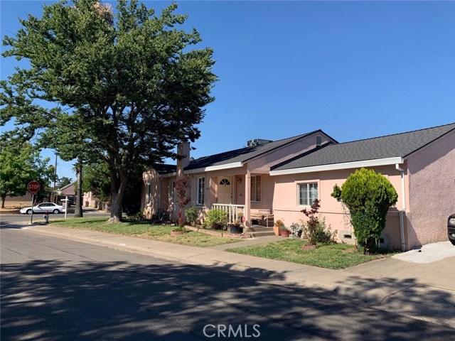 5911 63rd Street, Sacramento, CA 95824