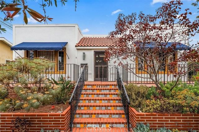 4423 E 3rd Street, Long Beach, CA 90814