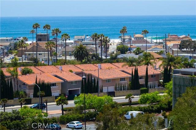 200 Paris Lane 311, Newport Beach, CA 92663