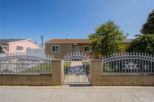 12022 166th Street, Artesia, CA 90701