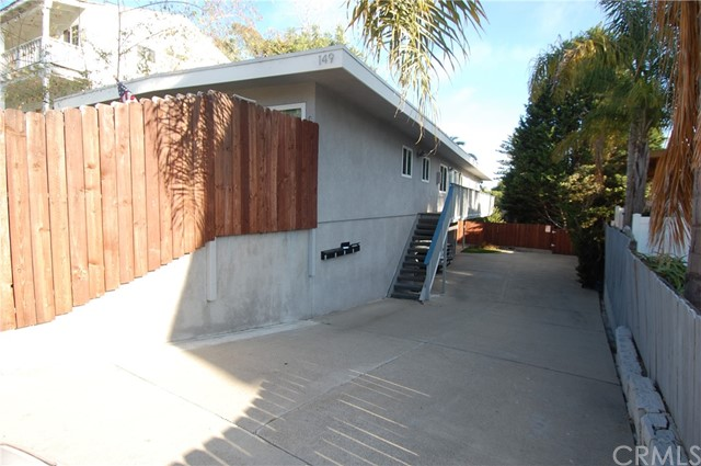 149 Avenida Algodon, San Clemente, CA 92672