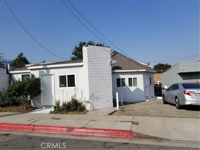 1221 Torrance Blvd Boulevard, Torrance, CA 90502