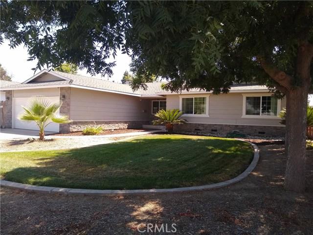 2645 W Dorothea Avenue, Visalia, CA 93277