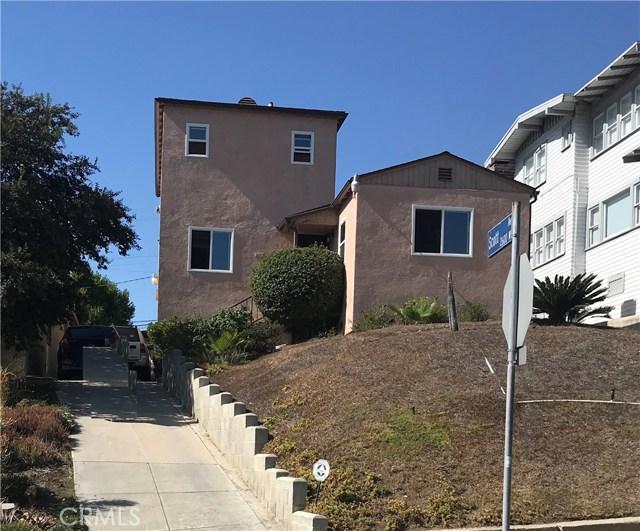 1457 N Benton Wy, Silver Lake, CA 90026 Photo 3