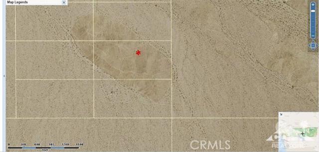 0 1 10 & Chiriaco Summit, Desert Center, CA 92239 Photo 0