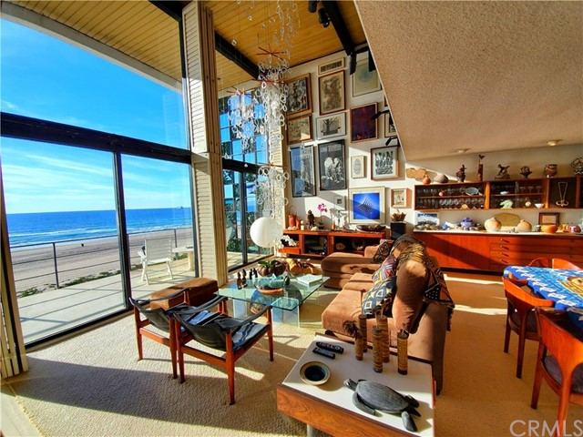 3004 The Strand, Manhattan Beach, CA 90266
