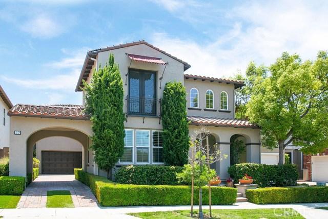 22 Pacific Grove, Irvine, CA 92602