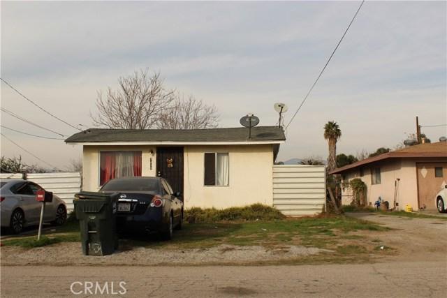 1434 Gould Street, San Bernardino, CA 92408
