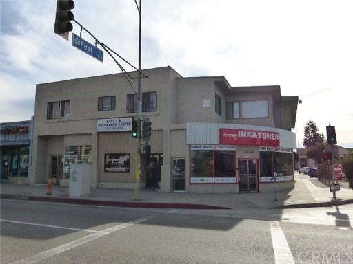 2344 S Atlantic Boulevard, Monterey Park, CA 91754