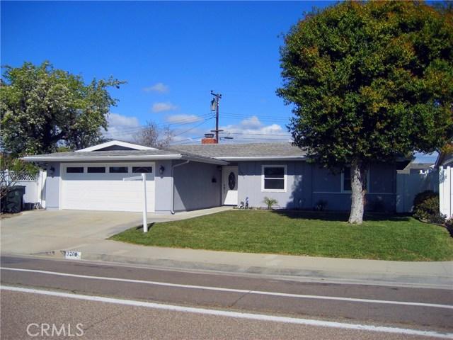 3286 California Street, Costa Mesa, CA 92626