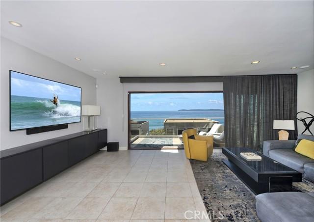 9. 970 Gaviota Drive Laguna Beach, CA 92651