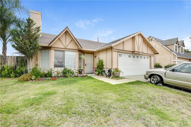15764 Bluechip Circle, Moreno Valley, CA 92551