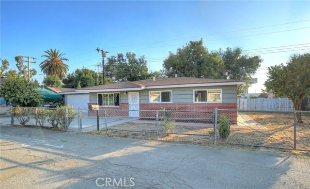 3031 Big Dalton Av, Baldwin Park, CA 91706 Photo