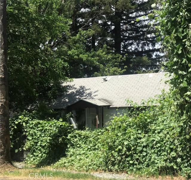 1244 W Third St, Chico, CA 95928