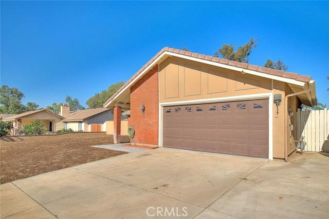 3153 Cherokee St, Riverside, CA, 92503