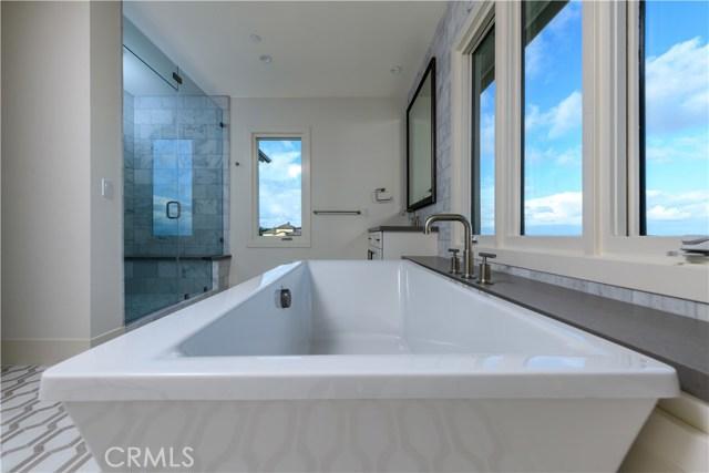 63 Chandler Ranch Road, Rolling Hills Estates, California 90274, 5 Bedrooms Bedrooms, ,5 BathroomsBathrooms,For Sale,Chandler Ranch Road,PV19249685