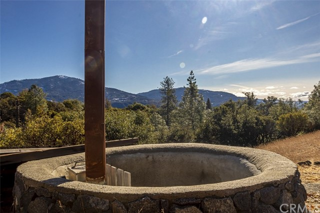 59735 Road 225, North Fork, CA 93643 Photo 27