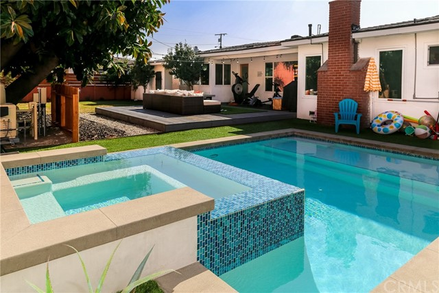 8129 Pageant Street, Downey, CA 90240