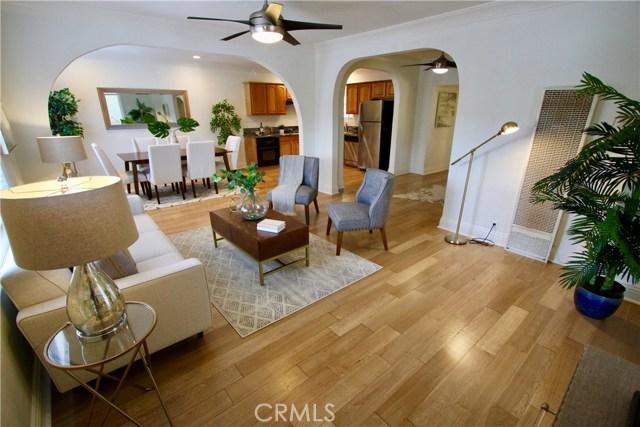 1544 Forest Avenue, Pasadena, CA 91103