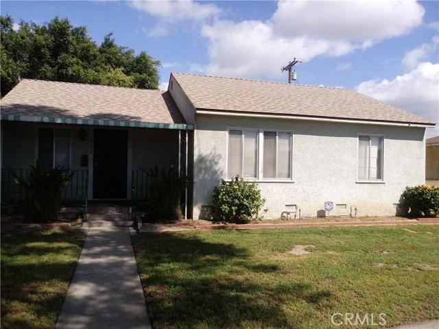 3624 Easy Avenue, Long Beach, CA 90810