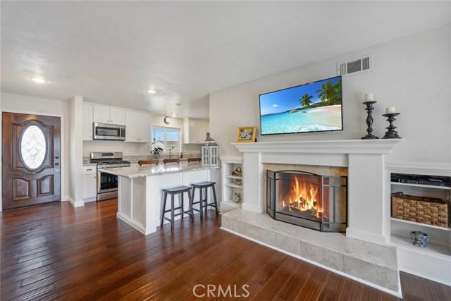 10362 Greta Avenue, Buena Park, CA 90620