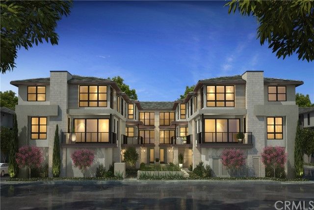 2921 Via Alta Place 30, San Diego, CA 92108