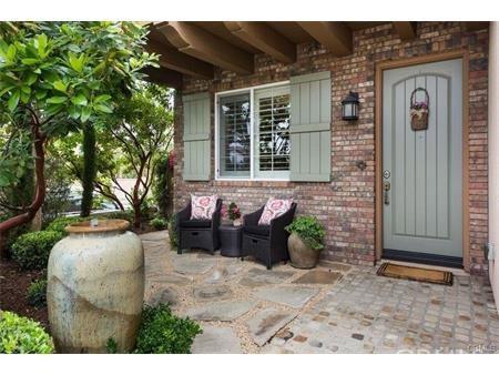 Image 2 for 57 Cabrillo Terrace, Aliso Viejo, CA 92656