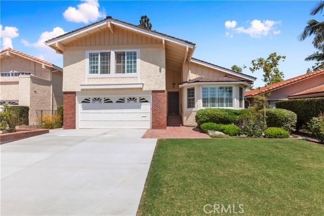 14941 Athel Avenue, Irvine, CA 92606