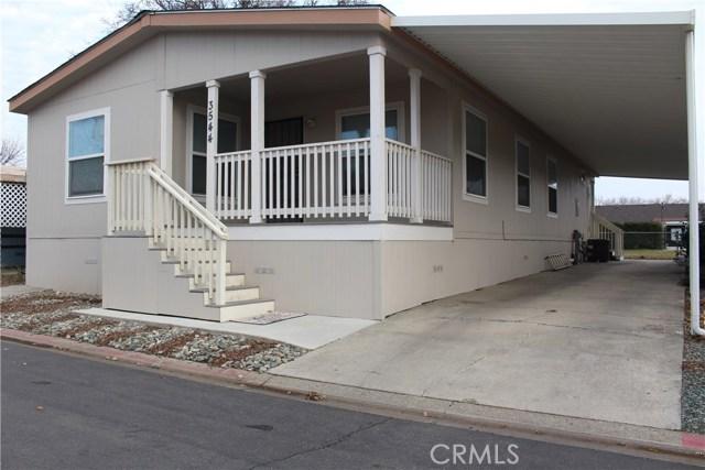 3544 Bianca Way, Chico, CA 95973
