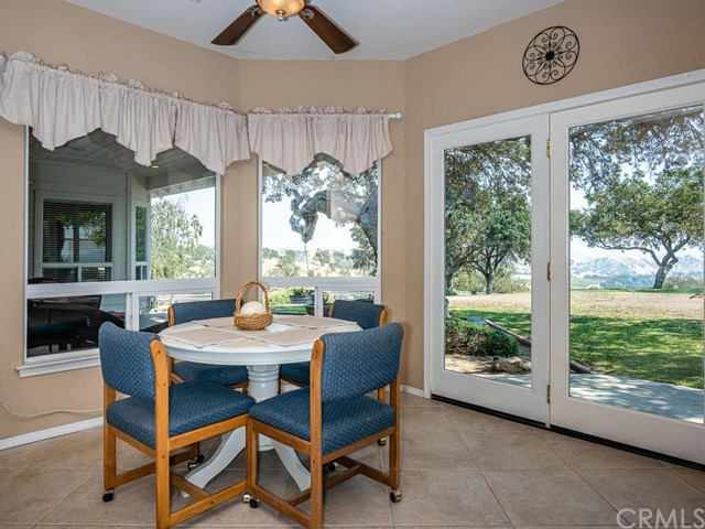 4870 Ranchita Vista Wy, San Miguel, CA 93451 Photo 14