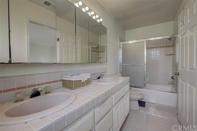 1521 260th St, Harbor City, CA 90710 Photo 20
