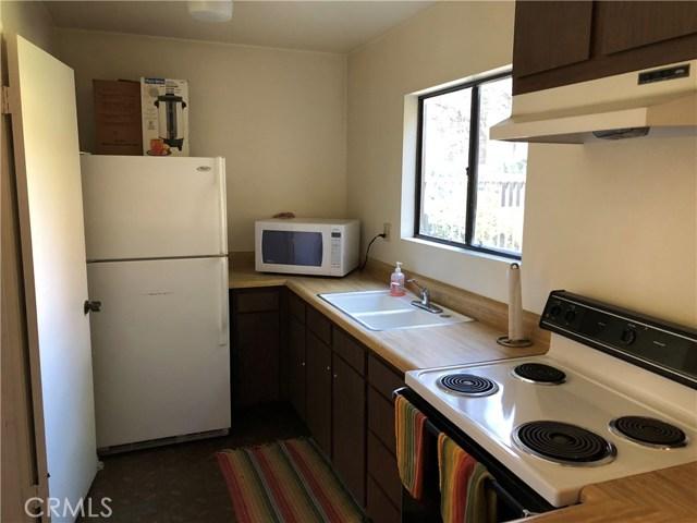 277 Rosemont Av, Pasadena, CA 91103 Photo 22